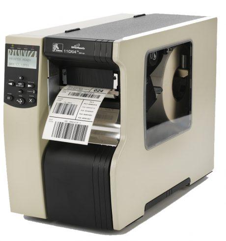 impresora-de-etiquetas-zebra110XI4bis