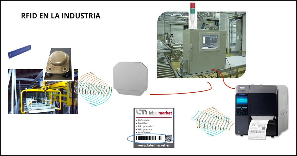 Industriarfid2
