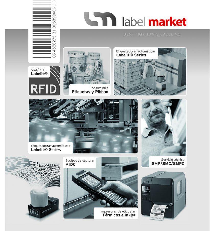 servicios-productos-labelmarket