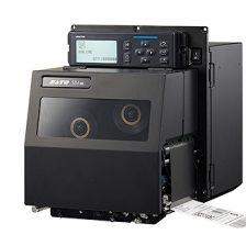 impresora sato S84-ex