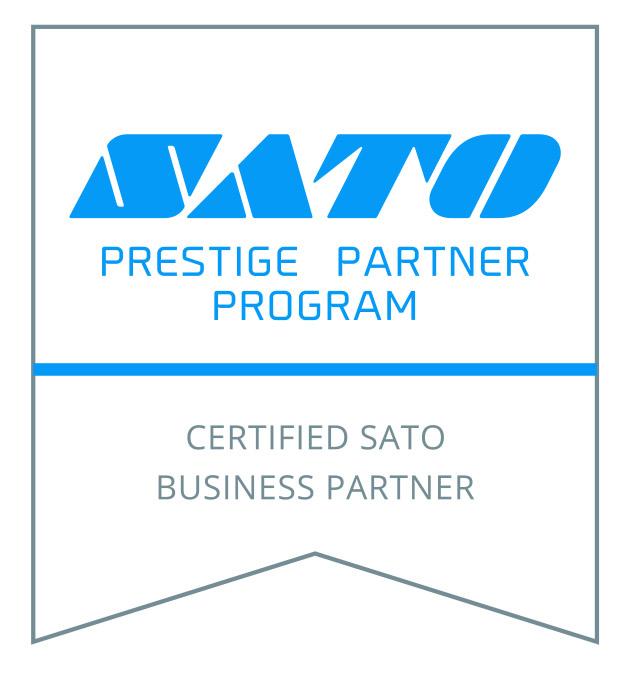 6045_sato_logo_prestige_service_programF_outline