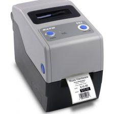 impresora-etiquetas-satocg2bis