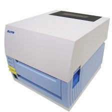 impresora-satoctui