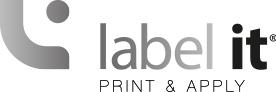 labelit_logo