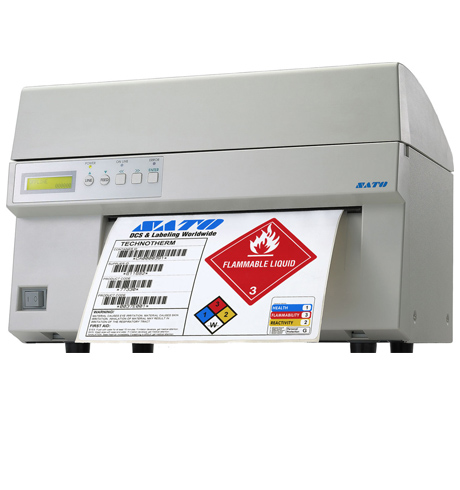 impresora-sato-m10e2