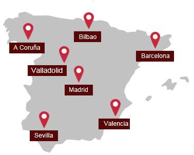 mapa_nacionales