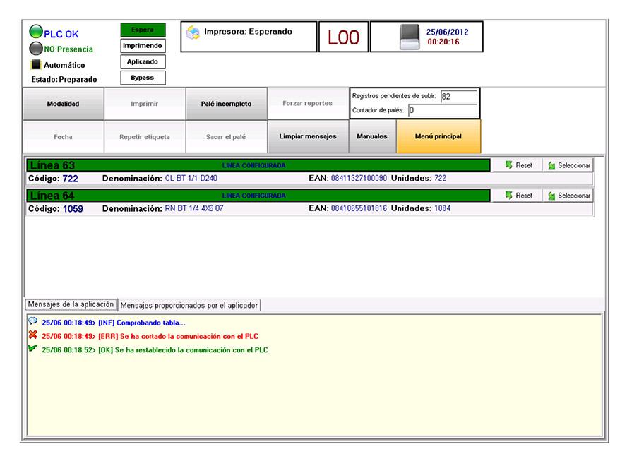 Microsoft Word - Software de etiquetado Labelit Pack.docx