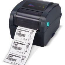 impresora-tcseries