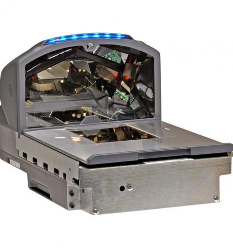 Escaner Stratos 2300