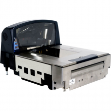 Scanner / Escaner Stratos 2400