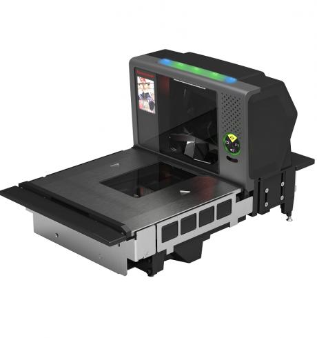 Scanner Stratos 2700
