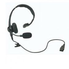 auriculares-rch51