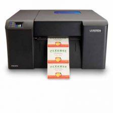 impresora inkjet color Primera lx2000e