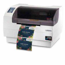 impresora lx600e