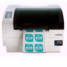 impresora lx610e