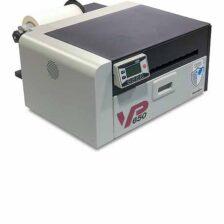 impresora vp650