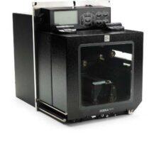 ZE500R