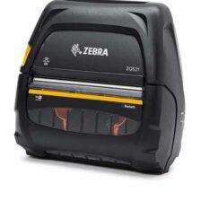 RFID Serie ZQ500