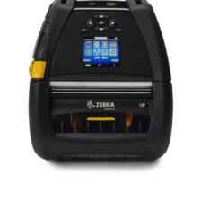 ZQ630 RFID