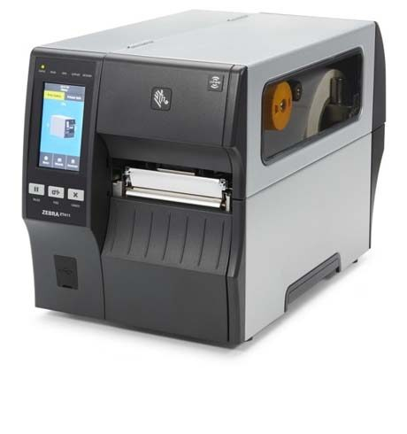 RFID Serie 400