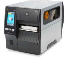 ZT400 RFID