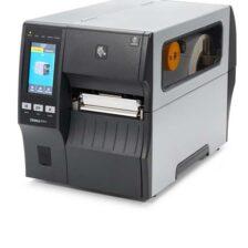 RFID ZT411