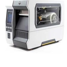 ZT600 rfid